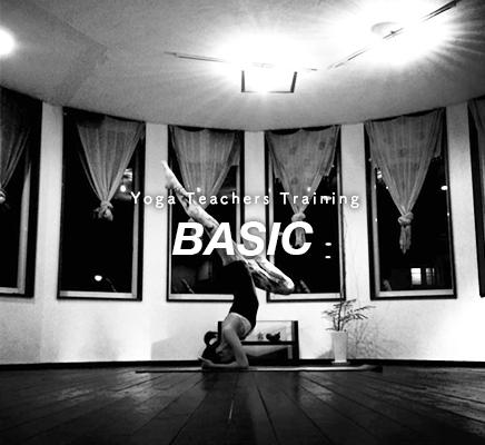 ヨガインストラクター養成講座・ベーシック - Yoga Life Association
