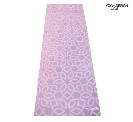 コンボマット「フローラルフロウ」限定セール - Yoga Design Lab